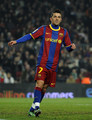 D. Villa (Barcelona - Athletic Bilbao) - david-villa photo