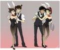 DC couples