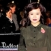 DH London Premiere - katie-leung icon