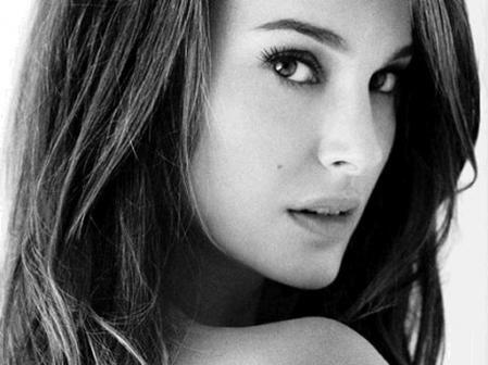 DIOR Miss Dior Chérie Campaign (2011) - Natalie Portman 449x336
