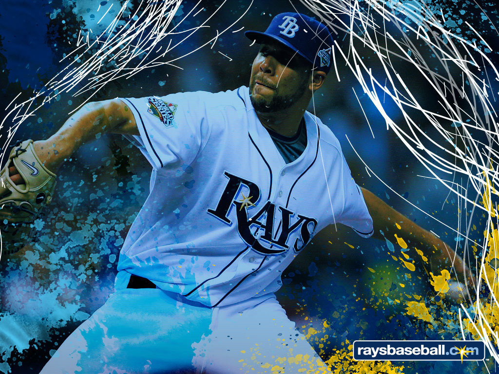 Tampa Bay Rays Images David Price HD Wallpaper And