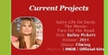 Debby Ryan's site about SUite life on deck MOVIE - suite-life-on-deck fan art