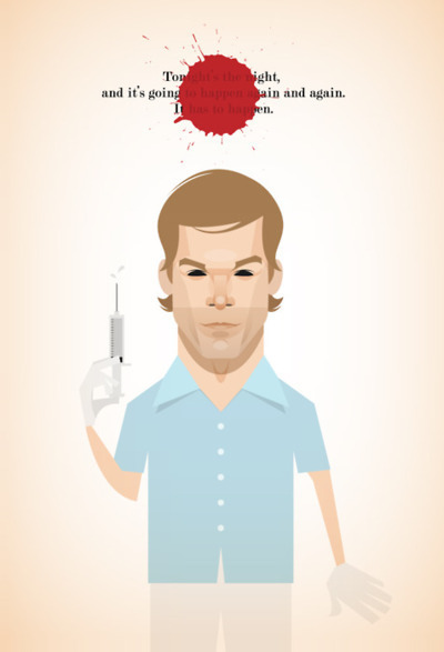 http://images4.fanpop.com/image/photos/17800000/Dexter-Poster-dexter-17879511-400-587.jpg