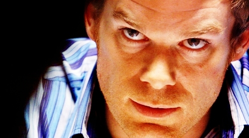 Dexter- Season 1