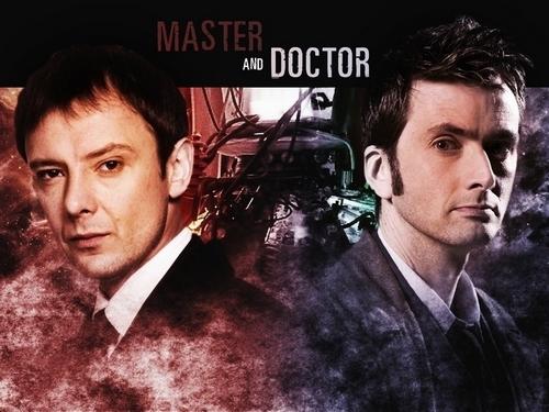 DoctorMaster