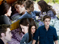 Edward and Bella - the-twilight-saga-eclipse photo