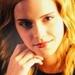 Emma watsom Icons