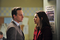 Episode 2.10 - Breaking Up - Promotional Photos - the-good-wife photo