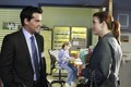 Episode 4.12 - Heaven Can Wait - Promotional Photos  - private-practice photo