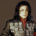 Eternity Forever - michael-jackson photo