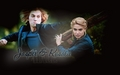 Fan Arts - the-cullens fan art