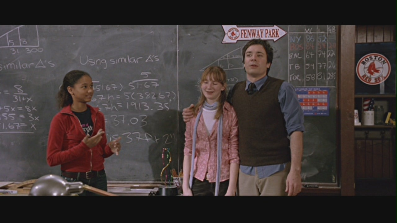 Fever Pitch (2005) images Fever Pitch (2005) HD wallpaper ...