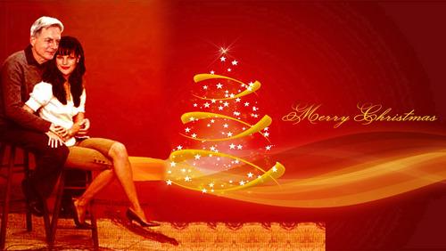 GABBY क्रिस्मस - (GABBY NAVIDAD)