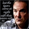 Jason Gideon images Gideon photo