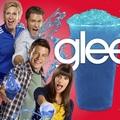 Glee Slushies!