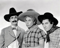 Go West 1 - marx-brothers photo