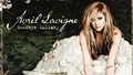 Goodbye Lullaby - goodbye-lullaby wallpaper