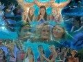 H2O Just Add Water - h2o-mermaids photo