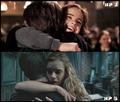 Harmony Hugs!