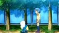 Haruna And Kogure