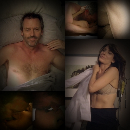 Hot Huddy