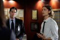 Hotch & Reid - hotch-and-reid screencap