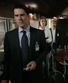 Hotch and Reid - hotch-and-reid photo