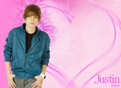 Hungary loves Justin <3
