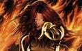 Jean Grey/Phoenix