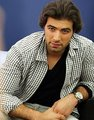 Jencarlos Canela- angel y diablo - telenovelas photo