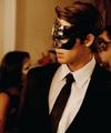 Jeremy Masquerade <33