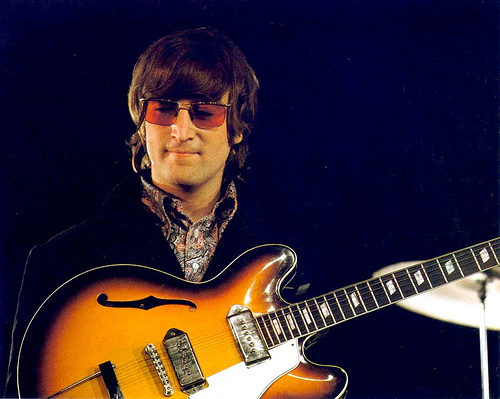 The 60s Images John Lennon Wallpaper And Background Photos