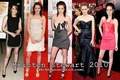 KRISTEN'S STYLE REVIEW OF 2010 - twilight-series photo