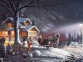 christmas - Kat screencap