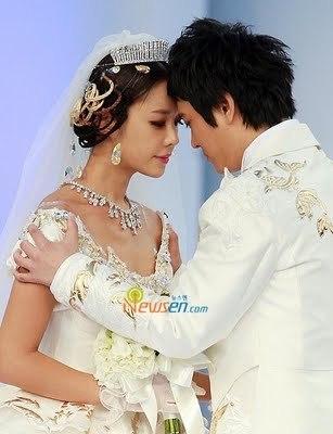 Shin ji ho seohyun dating 6