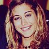Lizzy @ 2005 MTV Movie Awards