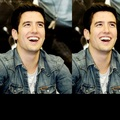 Logan - logan-henderson fan art