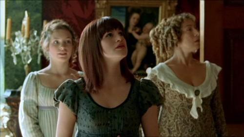 Lost In Austen 11