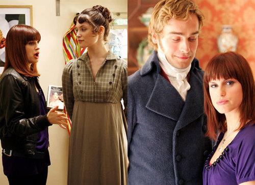 Lost In Austen 3
