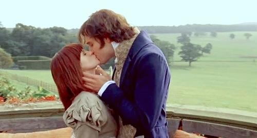 Lost In Austen 8