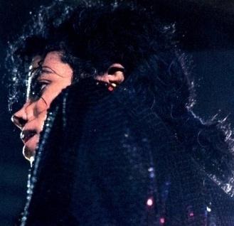 MJ {Aimie Dawn}
