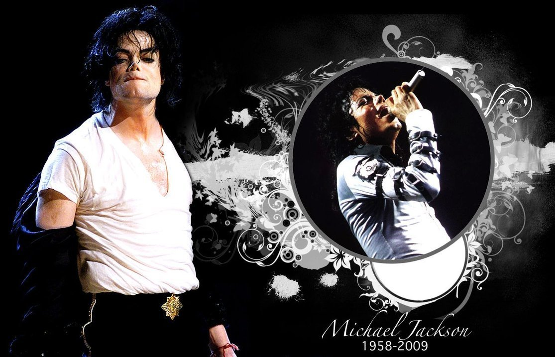 mj wallpaper michael jackson photo 17810575 fanpop