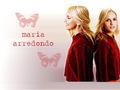 Maria Arredondo
