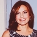 Mariska @ 'Guys and Dolls' Broaday Opening Night - mariska-hargitay icon