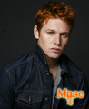 Mason Ashford - vampire-academy photo