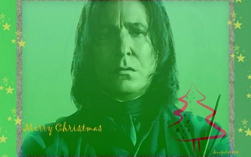 Merry Krismas 2