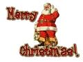 Merry Christmas dear Sunny xx