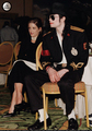 Michael J. lovers! - michael-jackson photo