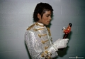 Michael Jackson/The Jacksons VictorY Tour 1984