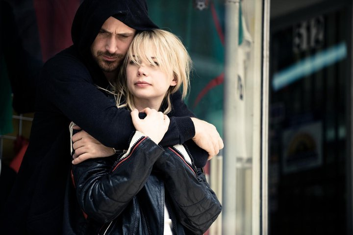 is ryan gosling still dating eva mendes 2015